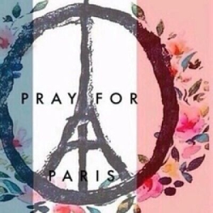 ob_ae3a7c_prayforparis